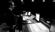 Postproduction_1
