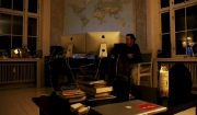 Postproduction_2